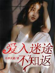 男主是赵子墨的小说,爱入迷途不知返全文完结版免费阅读