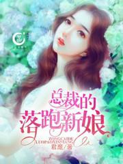 男主是齐昊谦的小说,总裁的落跑新娘全文完结版免费阅读
