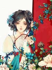 男主是君天澜的小说,高门将女:谋定山河全文完结版免费阅读  第1张