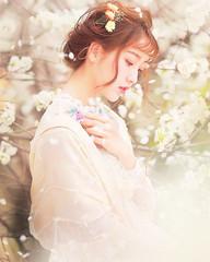 男主是朱启东的小说,花都的寂寞爱情全文完结版免费阅读