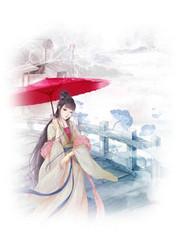 男主是墨言寒的小说,金玉良缘之萧王妃全文完结版免费阅读