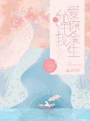 男主是连城雅致的小说,请允许我爱你余生全文完结版免费阅读