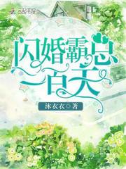 男主是顾靖泽的小说,闪婚霸总一百天全文完结版免费阅读
