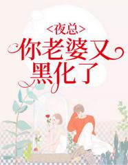 男主是夜修瑾的小说,夜总:你老婆又黑化了!全文完结版免费阅读
