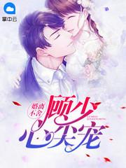 男主是顾昀泽的小说,婚离不舍,顾少心尖宠全文完结版免费阅读