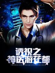男主是萧晨的小说,都市透视医圣全文完结版免费阅读  第1张
