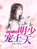 男主是明宴辰的小说,娇妻太甜:明少宠上天全文完结版免费阅读  第1张