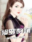 男主是陈炫的小说,修罗赘婿全文完结版免费阅读  第1张