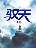 男主是洛川的小说,驭天全文完结版免费阅读  第1张