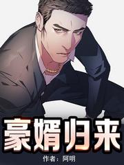 男主是杨轩的小说,豪婿归来全文完结版免费阅读  第1张