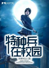 男主是秦剑锋的小说,特种狂兵全文完结版免费阅读  第1张