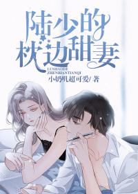男主是陆箫仪的小说,陆少的枕边甜妻全文完结版免费阅读  第1张