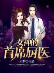 男主是秦风的小说,女神的首席厨医全文完结版免费阅读  第1张