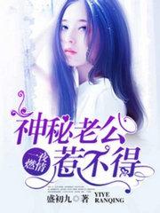 男主是司北辰的小说,神秘老公惹不得全文完结版免费阅读  第1张
