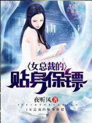 男主是贺枫的小说,女总裁的贴身保镖全文完结版免费阅读  第1张