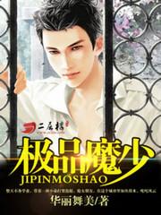 男主是王烨的小说,极品魔少全文完结版免费阅读  第1张