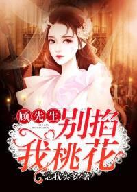 男主是顾怀的小说,顾先生别掐我桃花全文完结版免费阅读  第1张