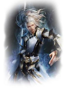 男主是叶云的小说,神古剑神全文完结版免费阅读  第1张