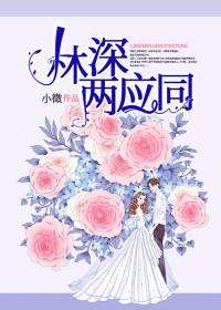 男主是林亦然的小说,林深两应同全文完结版免费阅读  第1张