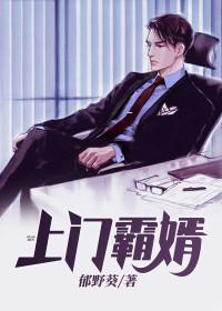 男主是刘文瀚的小说,上门霸婿全文完结版免费阅读  第1张