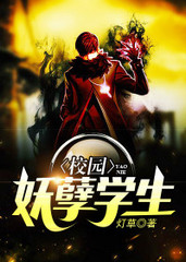 男主是陈洛的小说,重返16岁全文完结版免费阅读  第1张