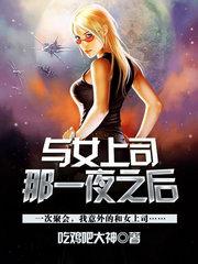 男主是林敬言的小说,与女上司那一夜之后全文完结版免费阅读  第1张