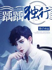 男主是萧放的小说,踽踽独行全文完结版免费阅读  第1张