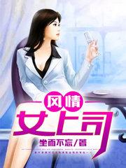 男主是张文定的小说,风情女上司全文完结版免费阅读  第1张