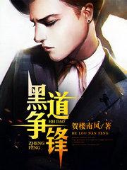 男主是叶风的小说,黑道争锋全文完结版免费阅读  第1张