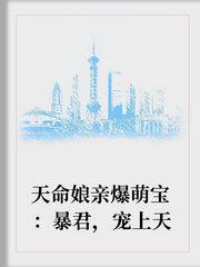 男主是宁王爷的小说,天命娘亲爆萌宝:暴君,宠上天全文完结版免费阅读  第1张