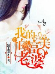 男主是许浩的小说,我的白富美老婆全文完结版免费阅读  第1张