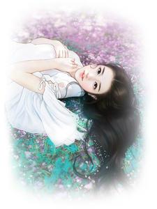 男主是姜海川的小说,暖爱娇妻逃不掉全文完结版免费阅读  第1张