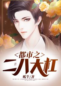 男主是陈南的小说,都市之二八大杠全文完结版免费阅读  第1张
