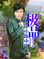 男主是叶浩的小说,极品小郎中全文完结版免费阅读  第1张