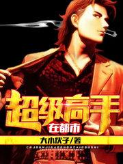男主是李枫的小说,超级高手在都市全文完结版免费阅读  第1张