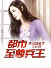 男主是萧风的小说,都市至尊兵王全文完结版免费阅读  第1张