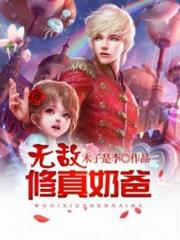 男主是林峰的小说,无敌修真奶爸全文完结版免费阅读  第1张