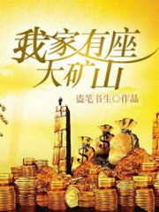 男主是乐飞的小说,我家有座大矿山全文完结版免费阅读  第1张
