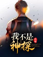 男主是王志豪的小说,我不是神探全文完结版免费阅读  第1张