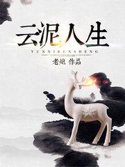 男主是燕兴的小说,云泥人生全文完结版免费阅读  第1张
