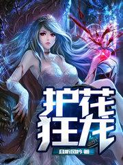 男主是萧白的小说,护花狂龙全文完结版免费阅读  第1张