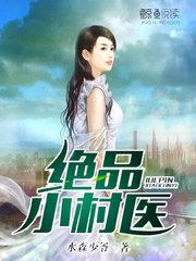 男主是赵丰年的小说,绝品小村医全文完结版免费阅读  第1张