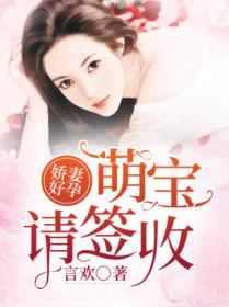 男主是贺景深的小说,娇妻好孕:萌宝请签收全文完结版免费阅读  第1张