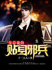 男主是秦风的小说,女总裁的贴身邪兵全文完结版免费阅读  第1张