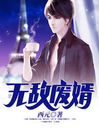 男主是郑平的小说,无敌废婿全文完结版免费阅读  第1张