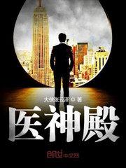 男主是杨辰的小说,医神殿全文完结版免费阅读  第1张