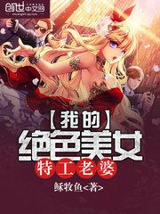 男主是杨辰的小说,天降特工老婆全文完结版免费阅读  第1张