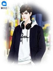 男主是刘子光的小说,烈血雄途全文完结版免费阅读  第1张