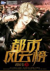 男主是叶枫的小说,都市风云榜全文完结版免费阅读  第1张