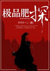 男主是欧阳平的小说,极品肥探全文完结版免费阅读  第1张